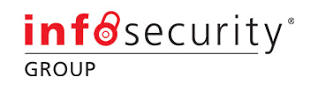 Smile On Fridays secured coverage on Info Security Magazine for Gurucul