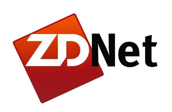 Smile On Fridays secured coverage in ZDNet for Red Canary!