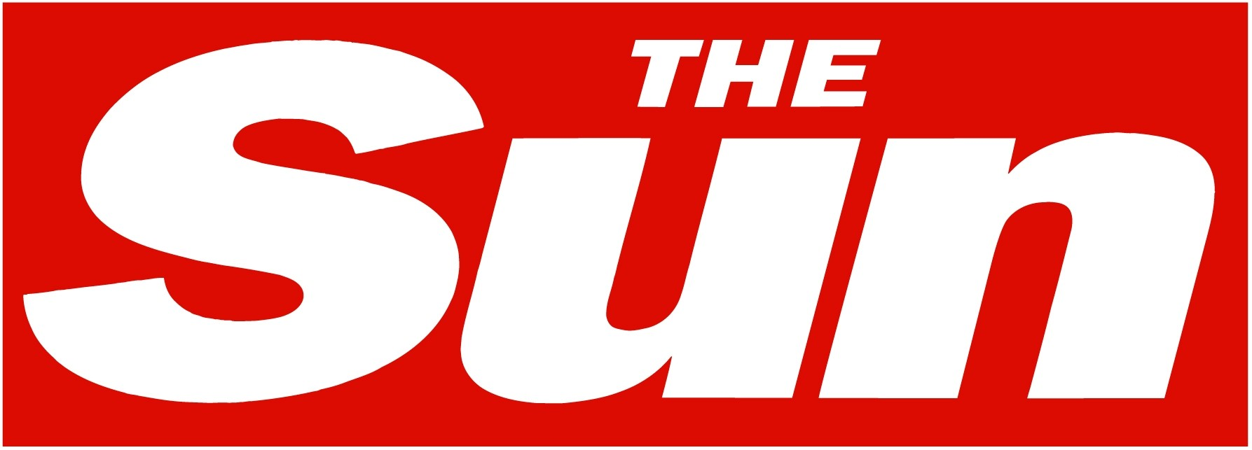 Smile On Fridays secured coverage in The Sun for Tenable
