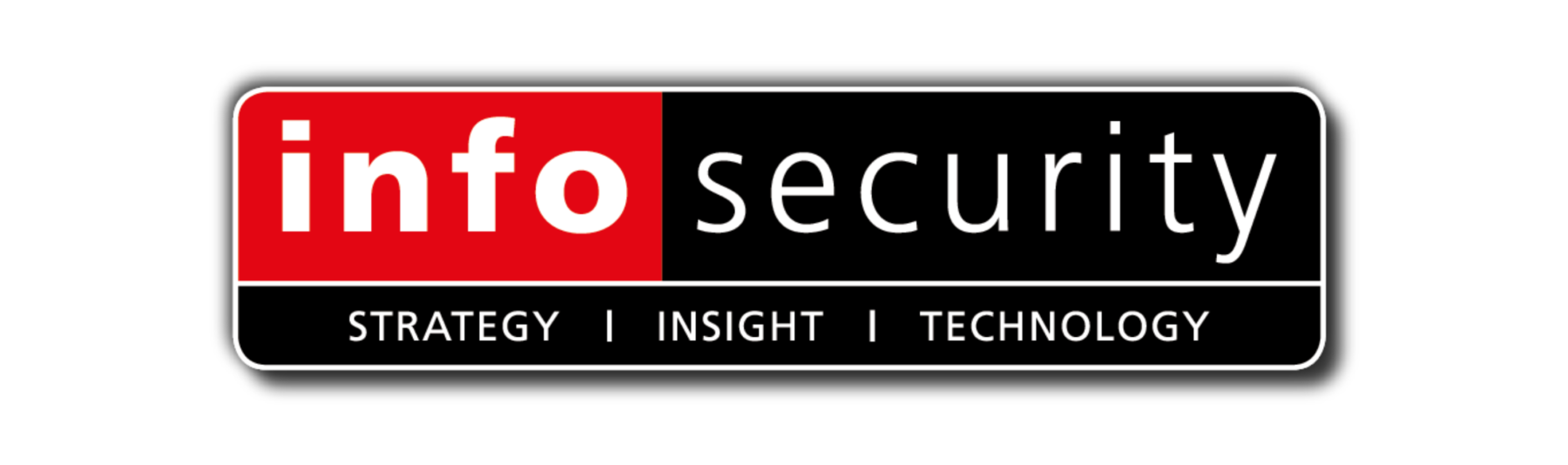 Smile On Fridays secured coverage in Infosecurity Magazine for OneLogin!