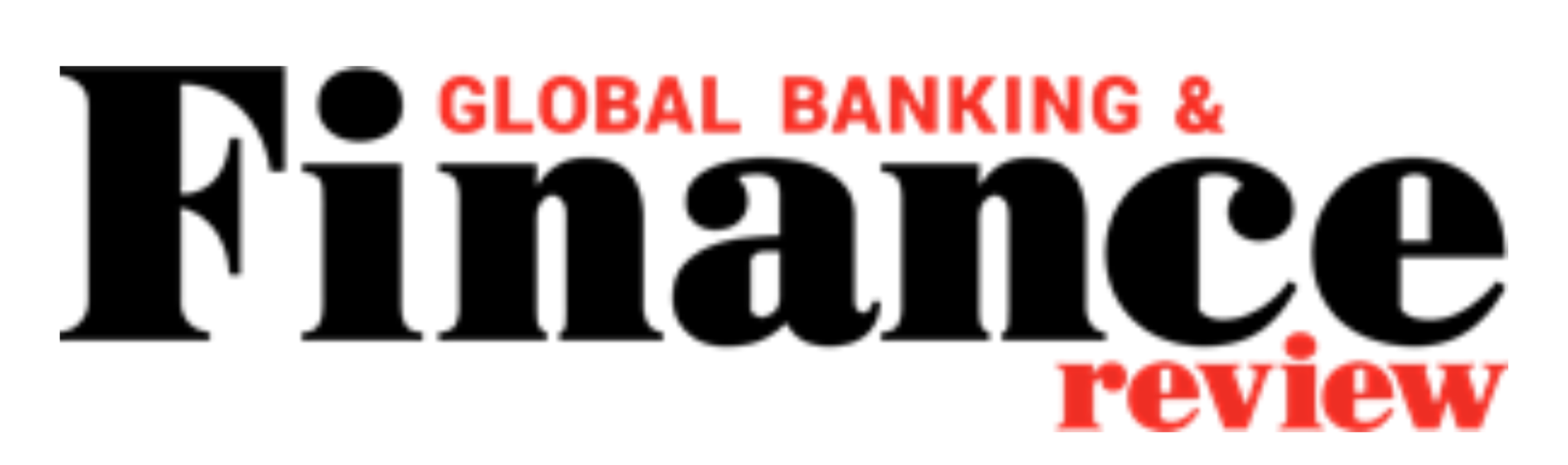 Smile On Fridays secured coverage in Global Banking & Finance for OneLogin!