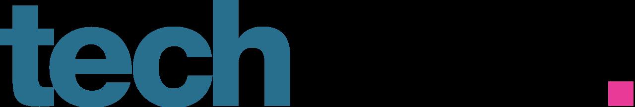 Smile On Fridays secured coverage in TechRadar for OneLogin!
