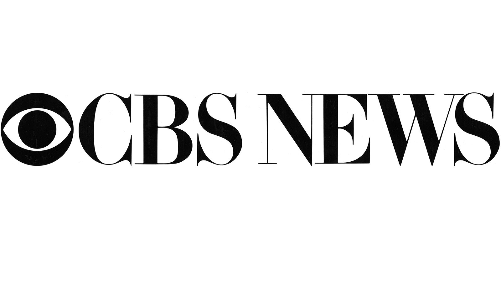 Smile On Fridays secured coverage in CBS News for Red Canary!
