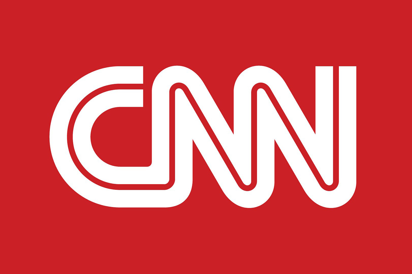 Smile On Fridays secured coverage in CNN for Red Canary!