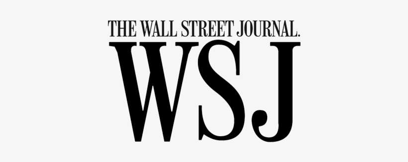 Smile On Fridays secured coverage in The Wall Street Journal for OneLogin!
